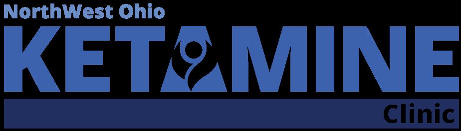 Northwest Ohio Ketamine Clinic